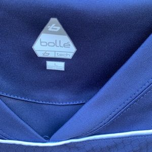 Bolle Tops - Bolle Athletic Top